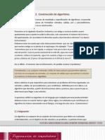 Lectura_2_-_Construccion_de_algoritmos.pdf