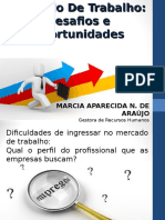 ESBOÇO SLIDE.ppt