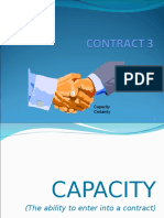 12163_CONTRACT 3(BSS).ppt