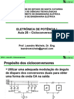 EPO1___25___Cicloconversores.pdf