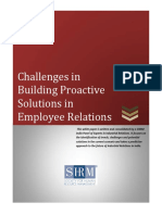Expert Panel Discussion - Employee Relations v 5 0_ed_SJ_Revv