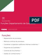 Programas-de-Qualidade-5S-CCQ-PIQ.pptx