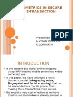 Bio-Metrics-in-Secure.pdf