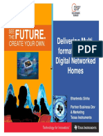 DELIVERING MEDIA TO NETWORKED DEVICES ON THE INTERNET.pdf