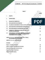 NTC512-2 Rotulado Nutricional.pdf