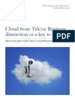 2013_TIME_Report_Cloud_from_Telcos.pdf