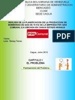Diapositivas Pdv Gas Analisis de Producc(1)
