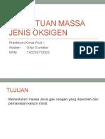 304658731-Penentuan-Massa-Jenis-Oksigen.pdf