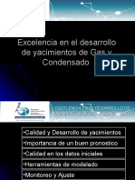 CANEL.ppt