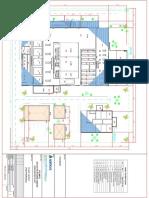 Yerleşim Planı.pdf