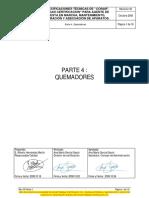 Quemadores.pdf