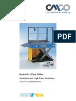 ENG_Hubtische_Standard_Systemlsg_final_04_2012_low.pdf