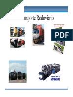 _Ferroviário_Rodoviário_Eng_transportes