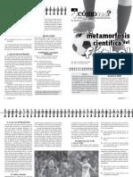 La Metamorfosis Cientifica Del Fútbol Guiadelmaestro_187