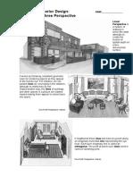tp_architecture.pdf