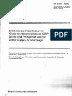 BS_5480_EN- GRP BORU STANDARTI.pdf