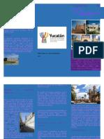 folleto-de-yucatan-Info..docx