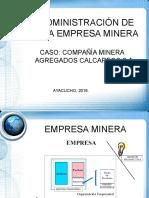 7.2.Administracion de Minas-caso
