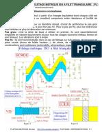 FILETAGE METRIQUE ISO.pdf
