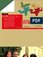 Danet, Alina; Romera, Inma G. y Prieto, Mª Ángeles 2011 EQUIPOS CON EMOCIÓN..pdf