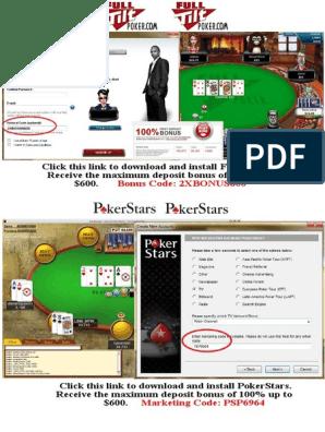 Spielautomat book of ra echtes geld spielen