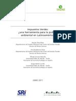 08160-20110603 IMP AMBIENTALES.pdf