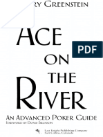 Ace On The River (Barry Greenstein).pdf