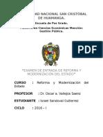 SOLUCION EXAMEN - copia.docx