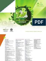 7th WAC Brochure(1)