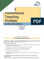 KPTP_Content_Guidlines.pdf
