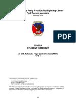 UH60 AFCS.pdf
