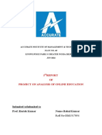 Intro obj Litera review.docx