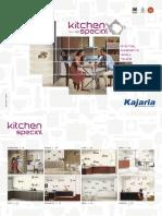 Kajaria Catalogue 2015_10