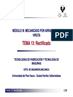 Rectificado 2