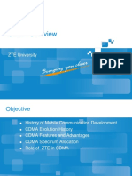 1 CDMA Overview_20
