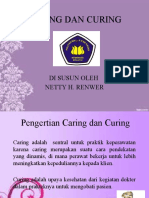 NETTY (CARING DAN CURING).pptx