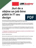 3_moduri_de_a_obţine_un_job_bine_plătit_în_industria_it_sau_design_(1)_.pdf