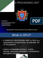 gpu-150409114452-conversion-gate01