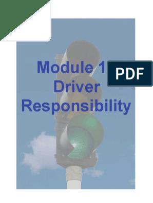 driver responsibility assessment fee texas