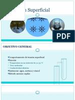Presentación-LFQ1-Tensión Superficial [56758] - Copy (1)