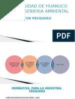 317375027-Sector-Pesquero.pdf