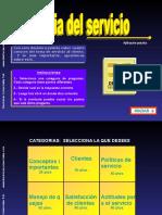 dinamicasobreservicioalcliente-110707163720-phpapp01