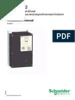 ATV212 Installation Manual en S1A53832 03