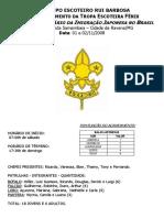 progamacao_22_acampamento_de_tropa_2008.pdf