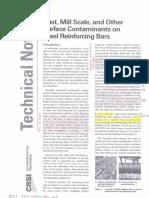 Commentary - CRSI-Tech_Note_ETN-M-5-14.pdf