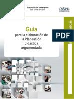 02_Guía_Matemáticas_Planeación_Didáctica_Argumentada
