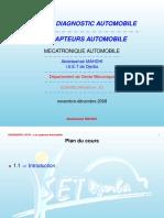 57985685les Capteurs PDF (1)