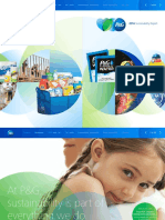 P&G_2014_Sustainability_Report.pdf