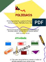 09-poliedros