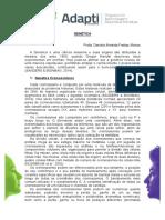 Microsoft Word - Script de Produção - Genética_Final.pdf